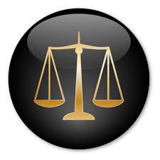 مقررات حاکم بر اعاده اعتبار تاجر ورشکسته