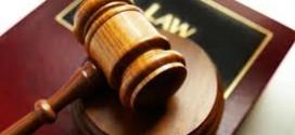 مجازاتهای مقرر در قانون برای گزارش خلاف واقع
