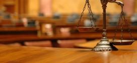 تاثیر حکم کیفری بر اعتبار قراردادها