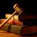 نوآوریهای قانون مجازات اسلامی برای مبارزه با مفاسد اقتصادی