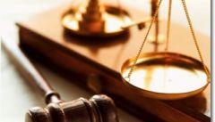 حق مستاجر برای فسخ قرارداد اجاره