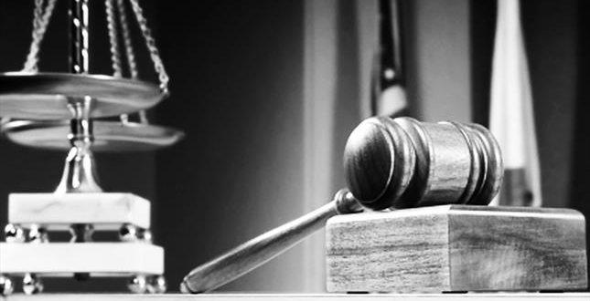 شرایط قانونی برای شهادت شهود در دادگاه