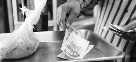 جریمه قانونی برای تخلفات صنفی و گرانفروشی